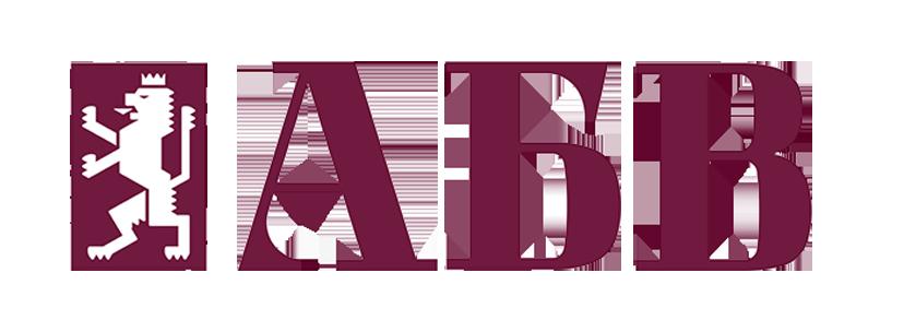 АБВ - За българско възраждане